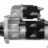 Electromotor, Demaror FIAT STILO (192) AS-PL S4024